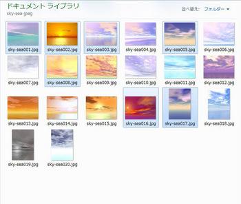 print01.jpg