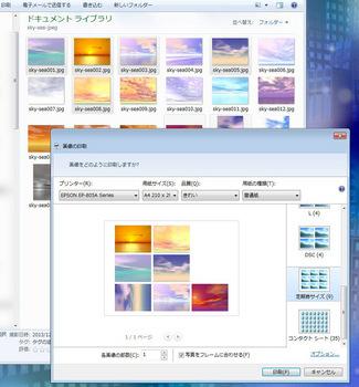print03.jpg